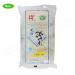 Longkou Rice Vermicelli Natural