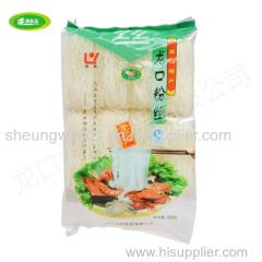 longkou pea starch vermicelli