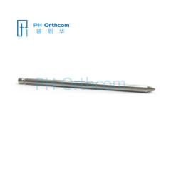 крестообразные винты вала удаления инструментов Набор отверток для удаления сломанных инструментов винты ортопедический инструмент