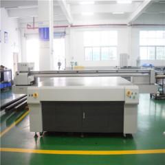 ceramic decal printing digital ceramic tile printing machine