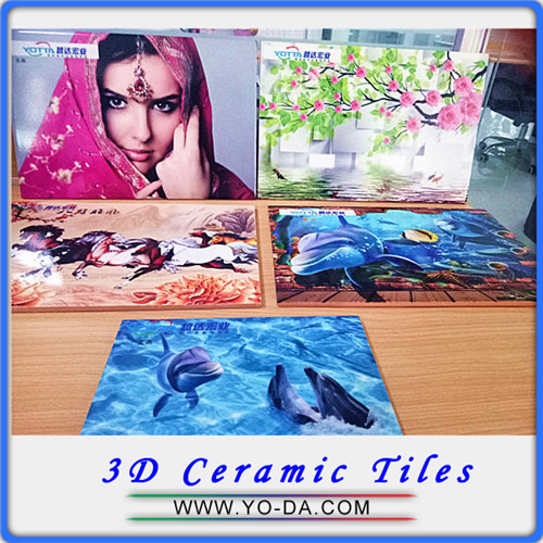 wedding card uv  printing machine price with high performance