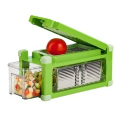 AS SEEN ON TV/KITCHEN PRODUCTS/MAGIC CUBE