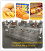 factory cheap fresh potato chips machine