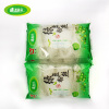 Lungkow green mung beans vermicelli