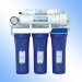 Resdential Reverse Osmosis systems