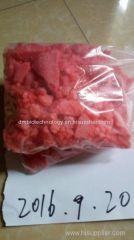cristalli bkmda bkmdea bkebdp rosa scuro ethylone m1 Molly