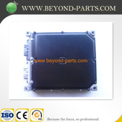Excavator spare parts Caterpiller E 330B 330B main controller computer control unit 164-2855 programmed