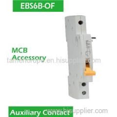Electric MCB Accessories Product Product Product