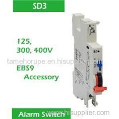 Circuit Breaker Accessories Shunt Trip Circuit Breakers