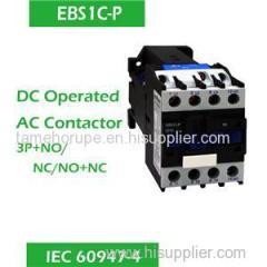 Contactor Telemecanique Control Contactors Magnetic Contactors