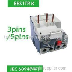 Electrical Protection Relays Product Product Product