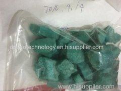 APVP cristalli cas14530-33-7 APVP