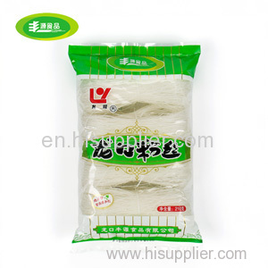 Good quality 100% sweet series vermicelli