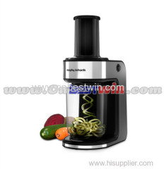 Home Supplies >> Kitchenware stainless steel power juicer