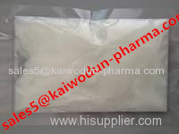 5fpcn 5fpcn 5fpcn 5fpcn 5fpcn 5fpcn 5fpcn 5fpcn 5fpcn 5fpcn 5fpcn high purity low price for sale manufacturer supplier