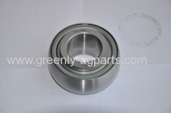 822-294C W211K57 Great Plains Agricultural Disc Bearing