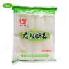 Mung Bean Thread Vermicelli