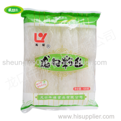 Green Bean Thread Vermicelli