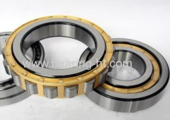 China Bearing Manufacturer Cylindrical Roller Bearing NUP2324E