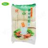 China bean thread Longkou vermicelli