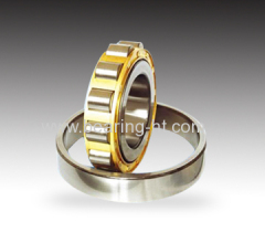 Factory Price Cylindrical Roller Bearing