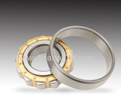 motorcycle parts cylindrical roller bearing