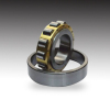 Swing Travel Reducer in Excavator Bearings Cylindrical Roller Bearing