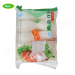 Chinese Lung Kow bean Vermicelli