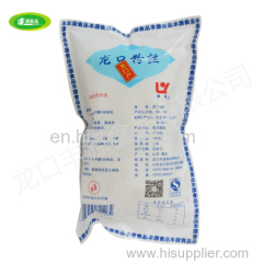 High Quality 100% Sweet Potato Vermicelli