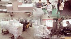 Henan Hiwant International Co., Ltd