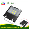5 years warranty high quality outdoor 200W LED Flood Lights