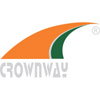 Ningbo Crownway Enterprise Co.,Limited