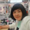 Ms. Effie Wong