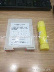 Fuji elevator parts power supply KPAD01