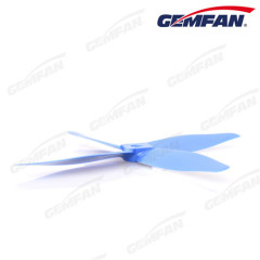 rc toys airplane 5040 glass fiber nylon adult CW CCW Propeller with 4 blades