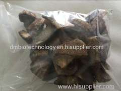 donkerbruin bk ethylone molly kristallen SKYPE: Live: msflora 1991