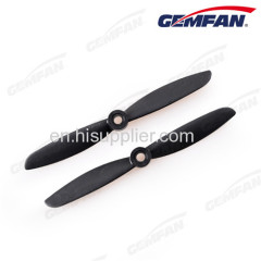 5045 2blade glass fiber nylon pros for 2204 Motor