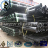 API 5CT oil casing