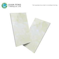 Polished Digital Design Standard Ceramic Wall Tile Sizes