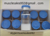 mgf /HGH/ Top Quality HGH with Suitable Price / Human Growth Hormone