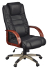Executive Office High Bak Chair