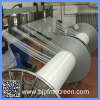 High Tension Silk Screen Mesh Fabric