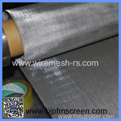 mesh screen printing fabric
