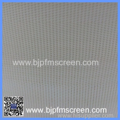 Polyester Mesh for paper-making