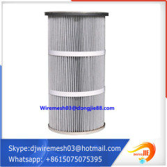 quality promised air filter cartridge