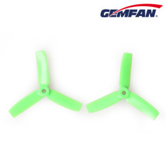 4x4 inch PC Bullnose Propeller CW /CCW for QAV250 Quadcopter