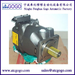 PV SERIES PV080 piston hydraulic pump parts PV020 PV023 PV032 PV040 PV046 PV063 PV080