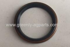 GB10991 Seal for Kinze Gauge Wheel Arm
