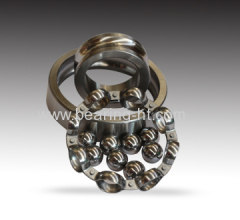 deep groove ball bearings 6208 for machincal and other equipments