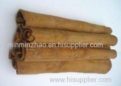 High Auality Cinnamon Bark Extract
